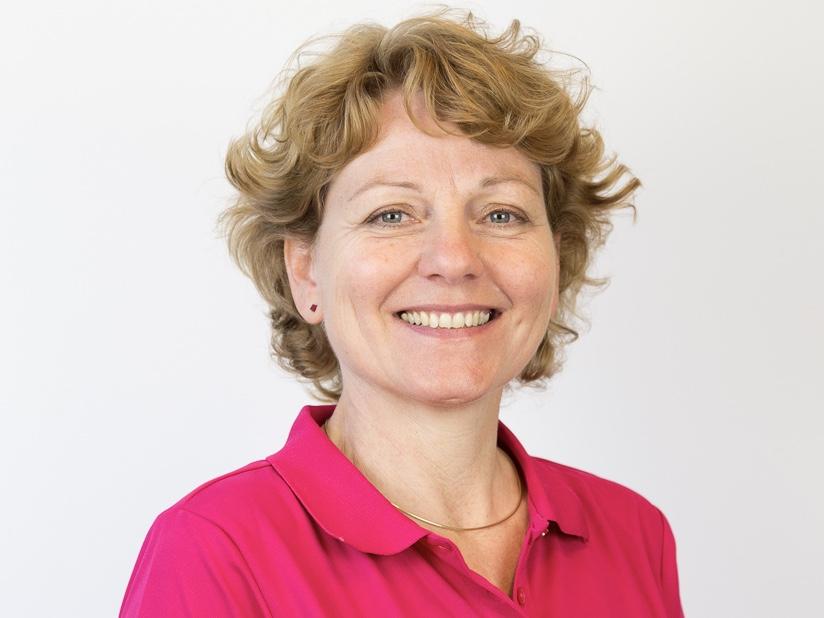 Carla Jonker-Hannen